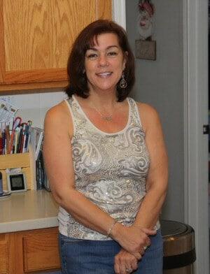 Elementary Tutoring by Nancy Green